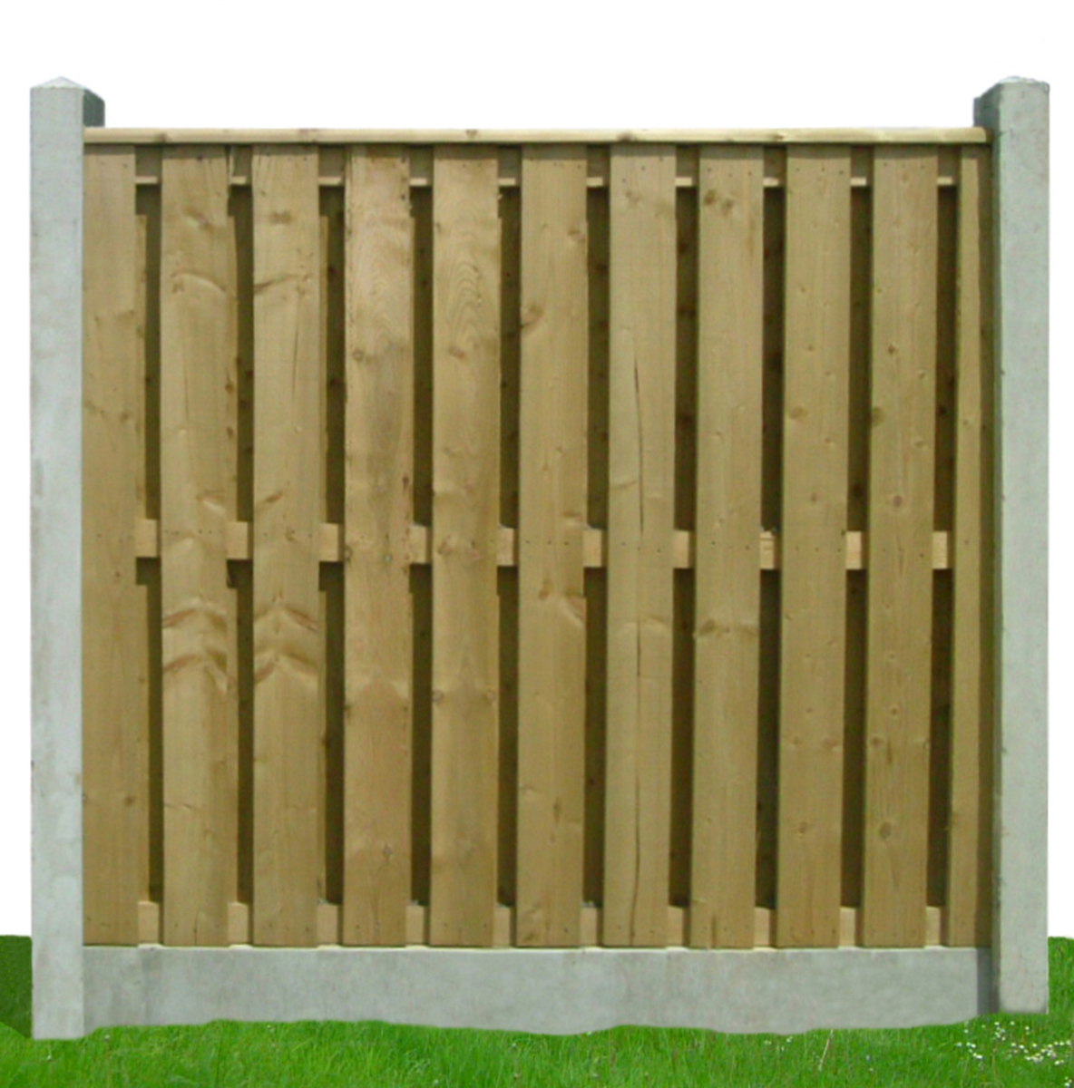 Fencing ireland dublin wicklow wexford sheds fencing garages fencing ireland dublin wicklow wexford sheds fencing garages shedworldwexford baanklon Gallery