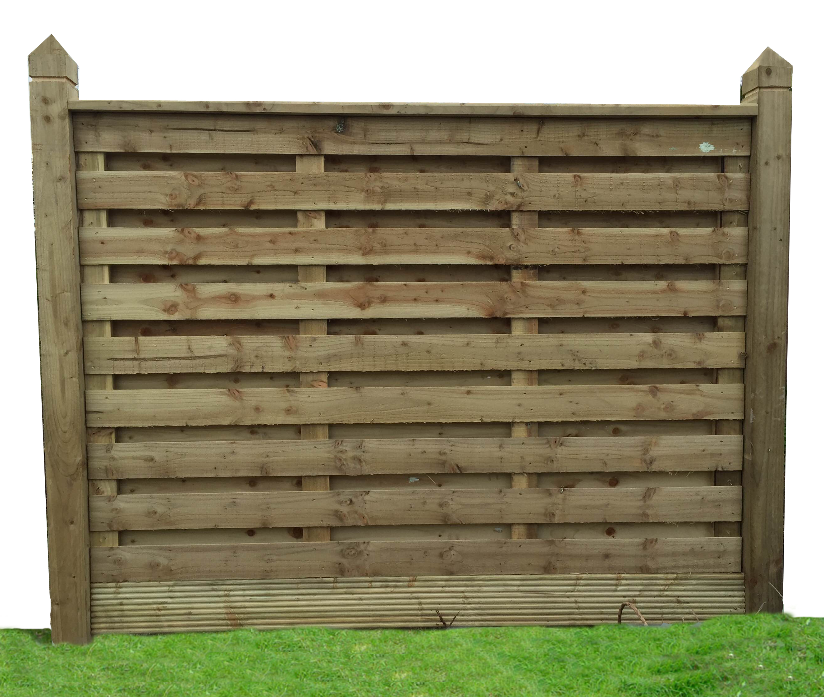 Fencing Ireland Dublin Wicklow Wexford Sheds Fencing