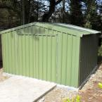16in-x-12in6-garden-shed